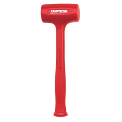 Armstrong HAMMER DEAD BLOW 52OZ. at Sears.com