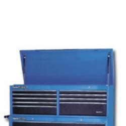 Clarke Tool Storage CTSCBB260BLB