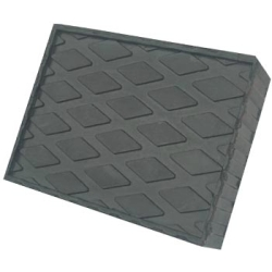 Lift Pad  - Solid Block