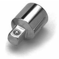 WILMAR 3/8'' F x 1/4'' M Adapter - ISN
