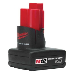 Milwaukee Electric Tools MLW48-11-2402