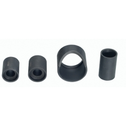 GM BALL JOINT UPDATE KIT