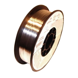 "MOUNTAIN WELDING WIRE .035"" ALUMINUM ER5356 10# (8"" SPOOL) at Sears.com"
