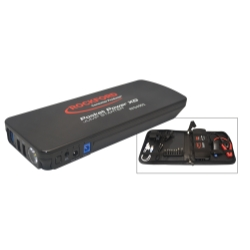 Pocket Power XD - Mini Jump Starter