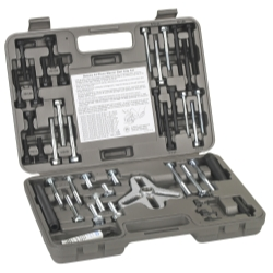 OTC Tools Master Bolt Grip Kit at Sears.com