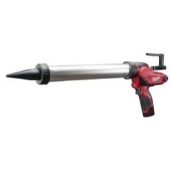 M12 (20oz) Caulk Gun Kit