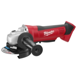 Milwaukee Electric Tools MLW2680-20