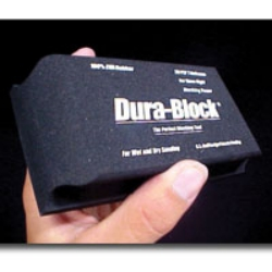 1/3 DURA BLOCK 5 1/4