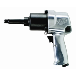 Ingersoll Rand IMPACT WRENCH 1/2IN. DR. WITH 2IN. ANVIL - IRT244A-2 at Sears.com