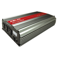 1500 WATT POWER INVERTER