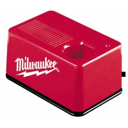 Milwaukee Electric Tools MLW48-59-0300
