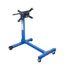 K Tool International 800lb H Style Engine Stand at Sears.com