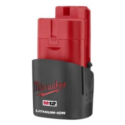 Milwaukee Electric Tools MLW48-11-2401