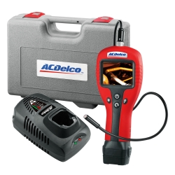 Li-ion 12V Digital Inspection Camera