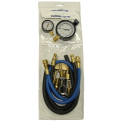 2 GAGE FUEL INJECTION TESTER