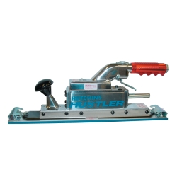 SANDER AIR ST LINE DUAL PIST HUSTLE