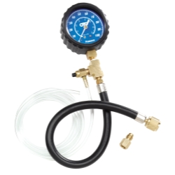 FUEL PRESSURE TESTER KIT