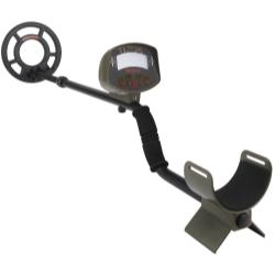 Gamo DIGITAL LCD METAL DETECTOR w/SCOOP & CARRY BAG at Sears.com