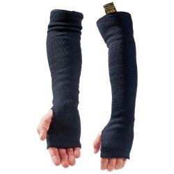 Mechanix Wear Burn Protection Heat Sleeves - KEVLAR SLEEVES W/ THUMB HOLES - ISN at Sears.com