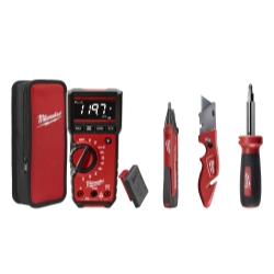 Milwaukee Electric Tools MLW2220-20