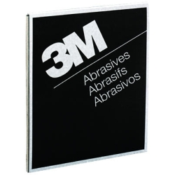 "3M (MMM2007) 3M Wetordry Tri-M-ite 9"" x 11"" Sheet - 50 Sheets per Sleeve at Sears.com"