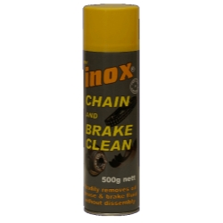 Amazing Products No Chukka Chain Lube, 150g Aerosol Can at Sears.com