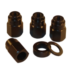 WHEEL STUD INSTALLER KIT