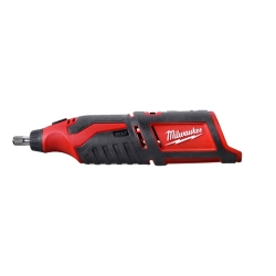 M12 ROTARY BARE TOOL ONLY