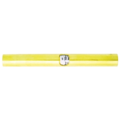 GAUGE REPL CARTRIDGENS 032994