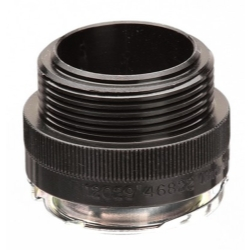 Stant Cooling Systems - ADAPTOR - GM N BODY - ISN at Sears.com