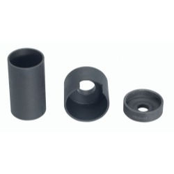 FORD BALL JOINT ADAPTER UPDATE KIT
