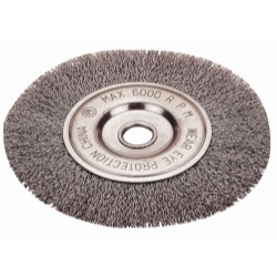 WHEEL BRUSH 4