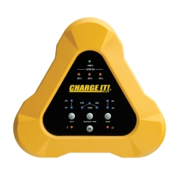 6/12V 6/2A Battery Charger