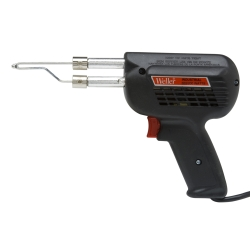 300/200 Watts 120v Industrial Soldering Gun