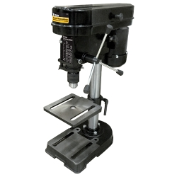 5 Speed Drill Press