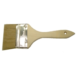 4in PAINT BRUSH