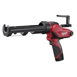M12 (10oz) Caulk Gun Kit