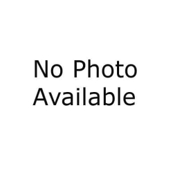 K Tool International #6-PHILIPS OVAL HD SHT MET CLMSHL (10 PCK) at Sears.com