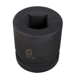 IMPACT SOCKET 19MM 1