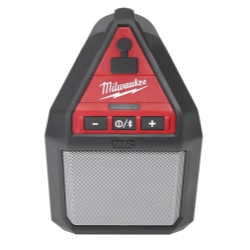 M12 Wireless Jobsite Speaker
