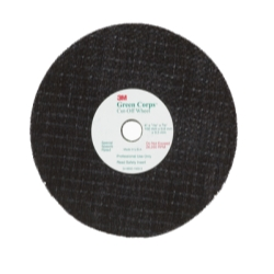 5PK CUT OFF WHEEL  3 X 1/16 5/PK