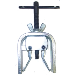 PILOT BEARING PULLER