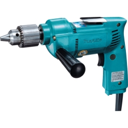DRILL ELEC 1/2 REV 0-550RPM