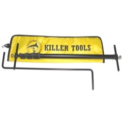 "Killer Tools Frame Measurement Tools - Compact 21"" squaring tram - ISN at Sears.com"