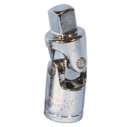 SOCKET UNIVERSAL JOINT 1/2IN. DRIVE