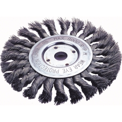 WHEEL BRUSH 6