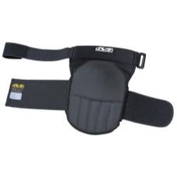 Mechanix Wear MECMKP-05-600