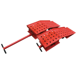 20 Ton Truck Ramps