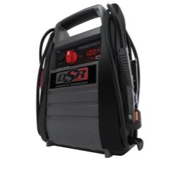 Jump Starter, ProSeries Single Battery