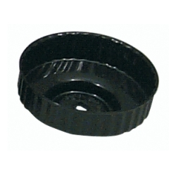 WR 93MM OIL FILT END CP